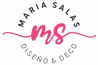 María Salas