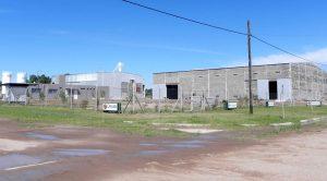 Señalización para sweñilleros e industrias, servicio María Salas