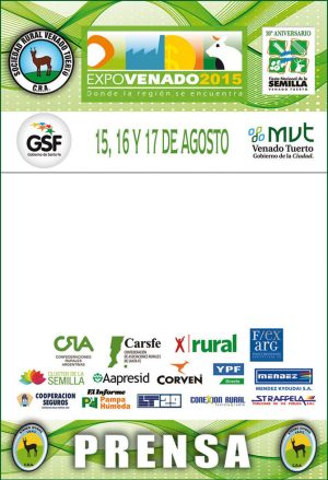 Impresiones color en 48hs. Tarjetas, folletos, posters, cierre bolsa y etiquetas by gráfica María Salas