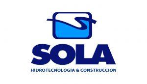 Diseños de logotipos para empresas, comercios, organismos by María Salas comunicación Visual
